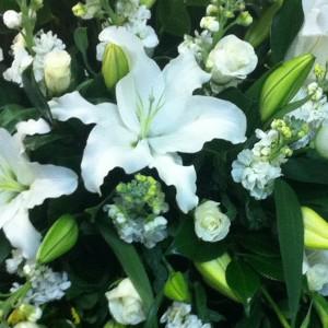 funeral_d